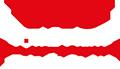 Toàn Ấn Co., Ltd.